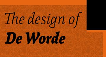 Banner Sm Ode Worde 01