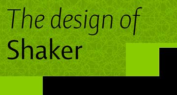 Banner Sm Oshaker 01