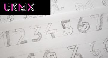 Banner Sm  Ukmx 02