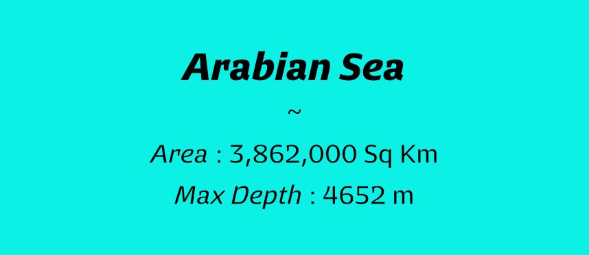 Image-Sea-Arabian