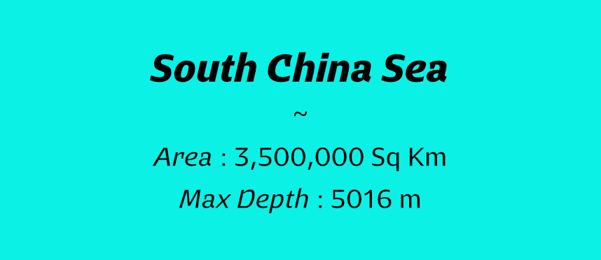 Image-Sea-China