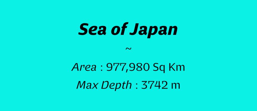 Image-Sea-Japan
