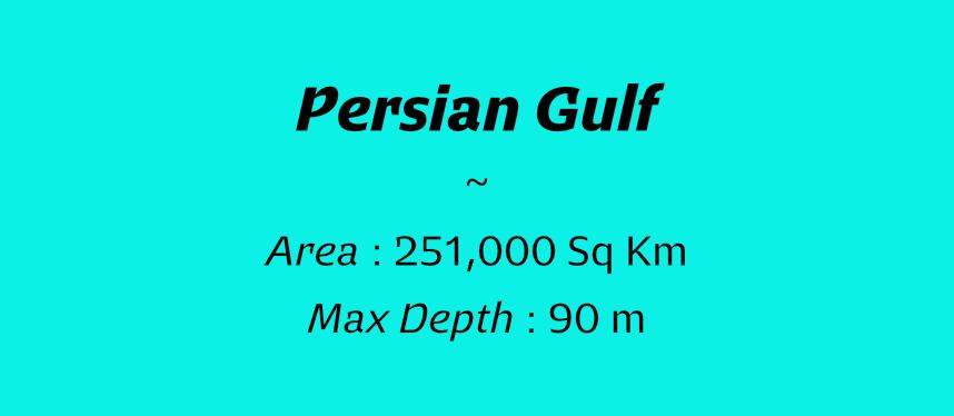 Image-Sea-Persian