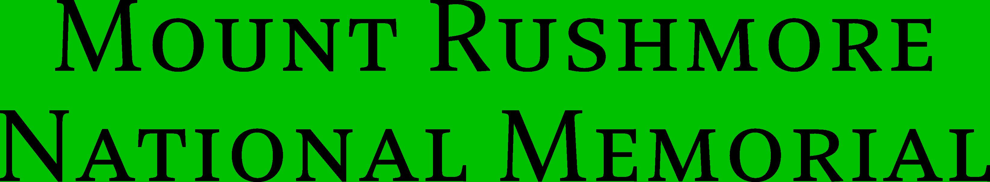 Image-rushmore