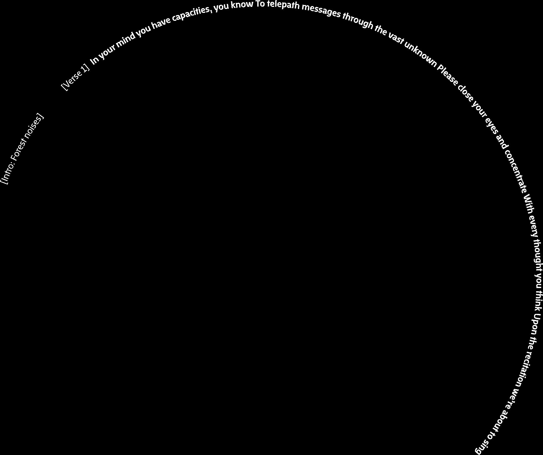 Image-Interstella-1