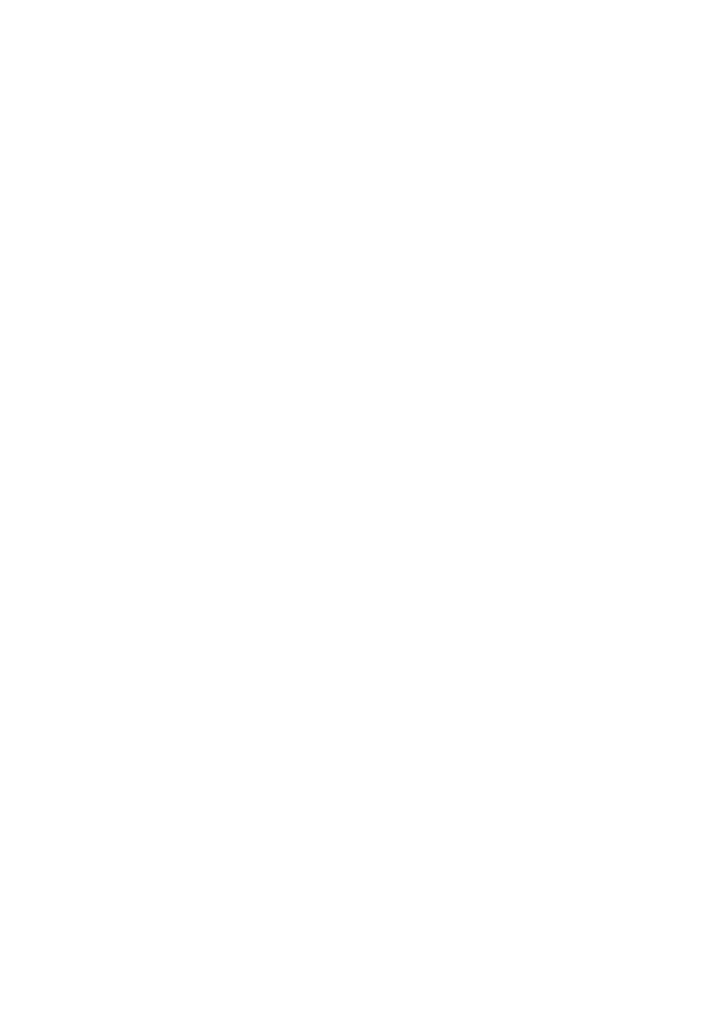 Image-Interstella-11