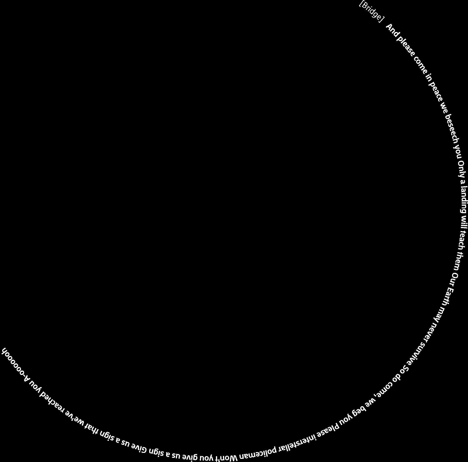 Image-Interstella-8