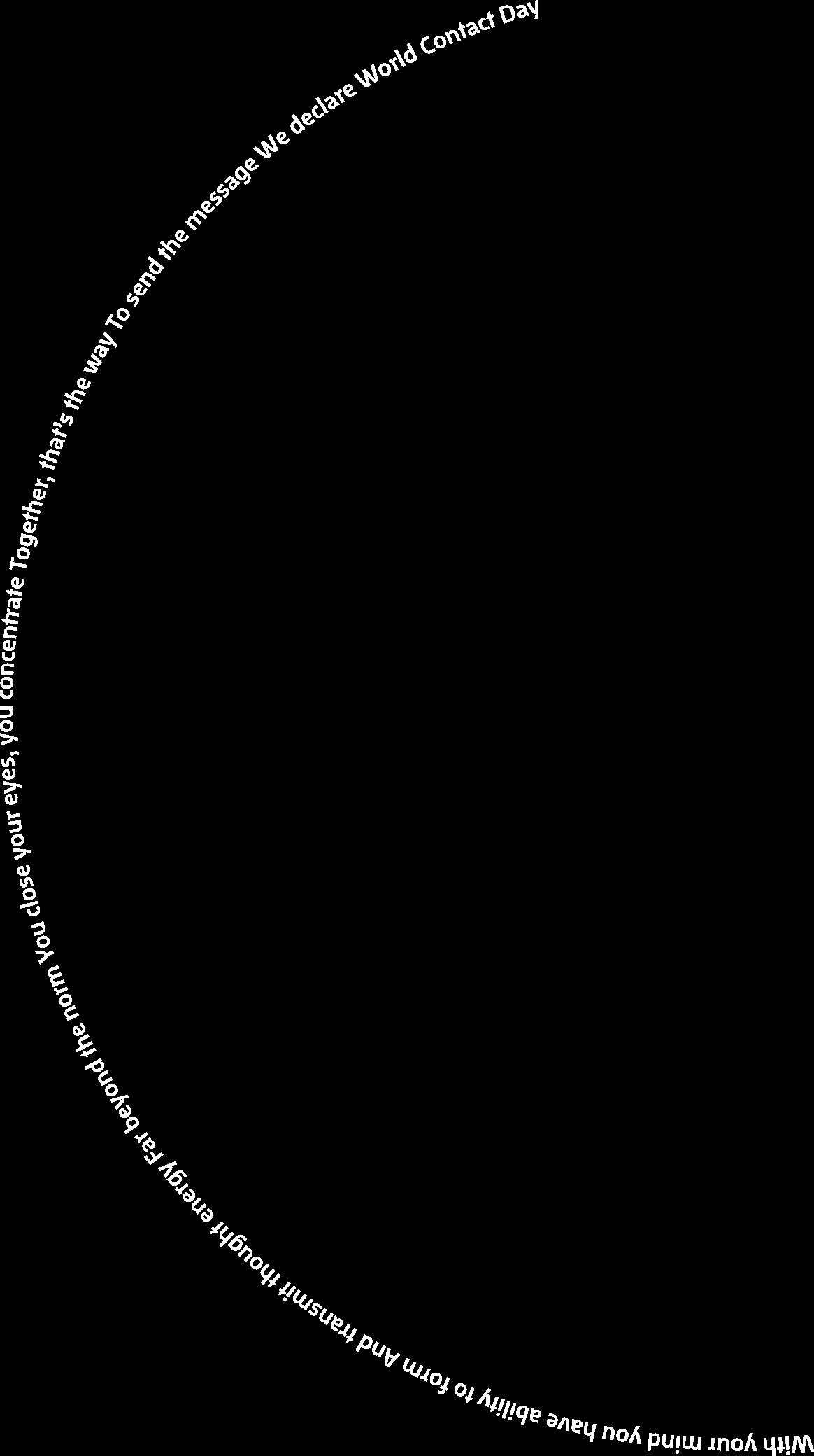 Image-Interstella-9