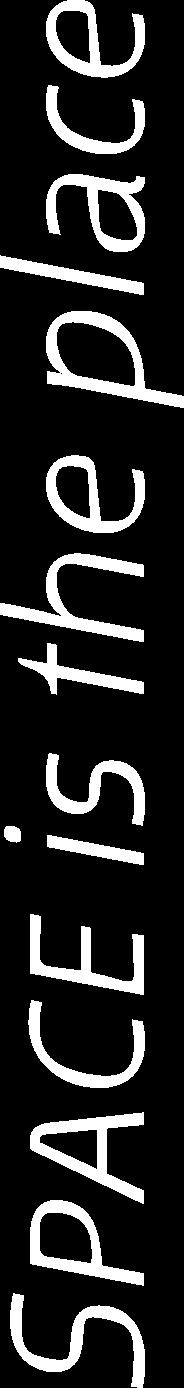Image-Line-2