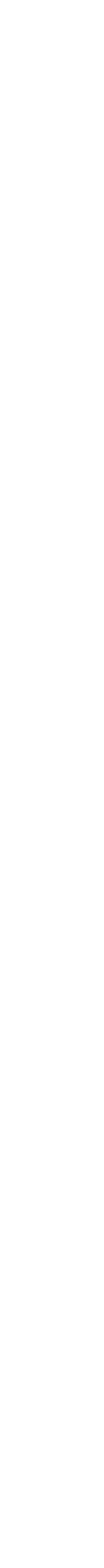 Image-Line-4