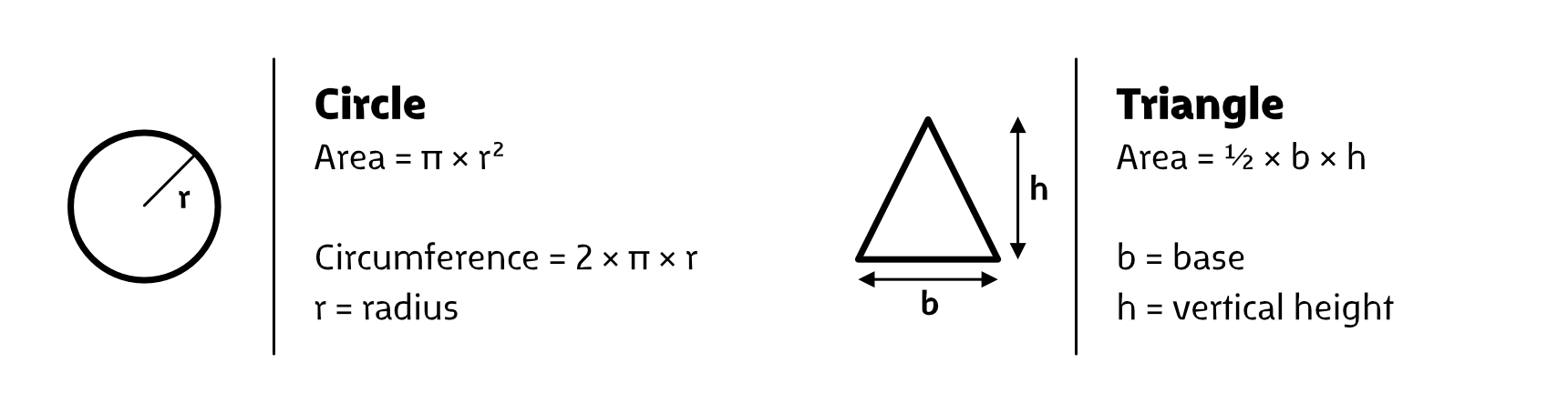 Image-Measure-1