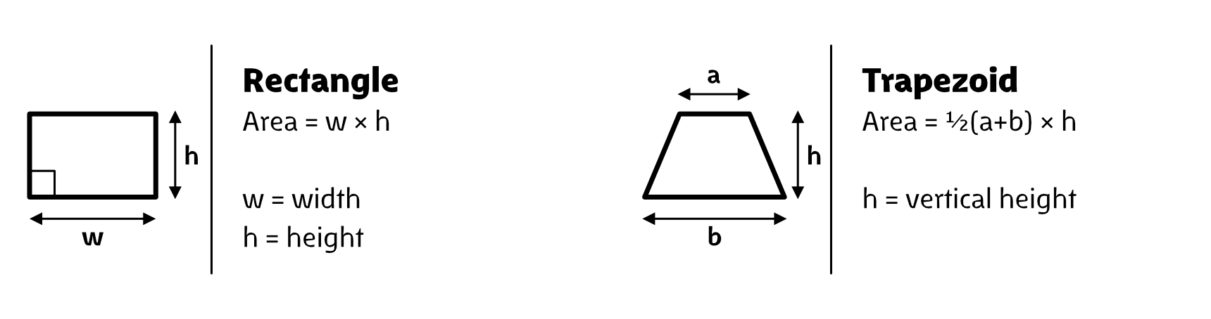 Image-Measure-2