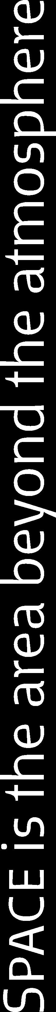Image-Line-1