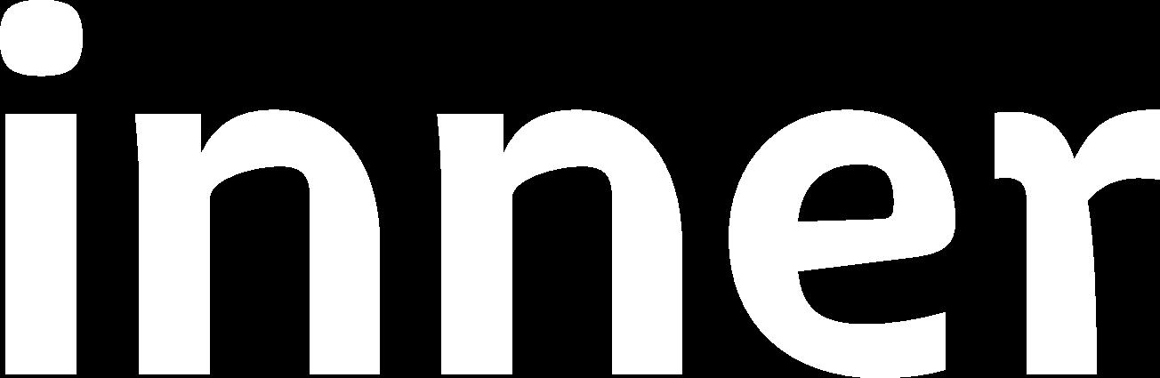 Image-word-Bd