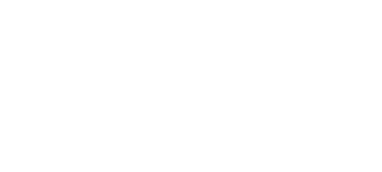 Image-word-MdIt