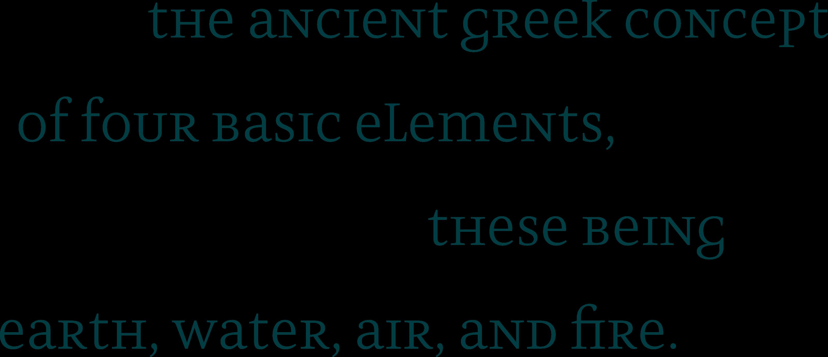 Image-Elements