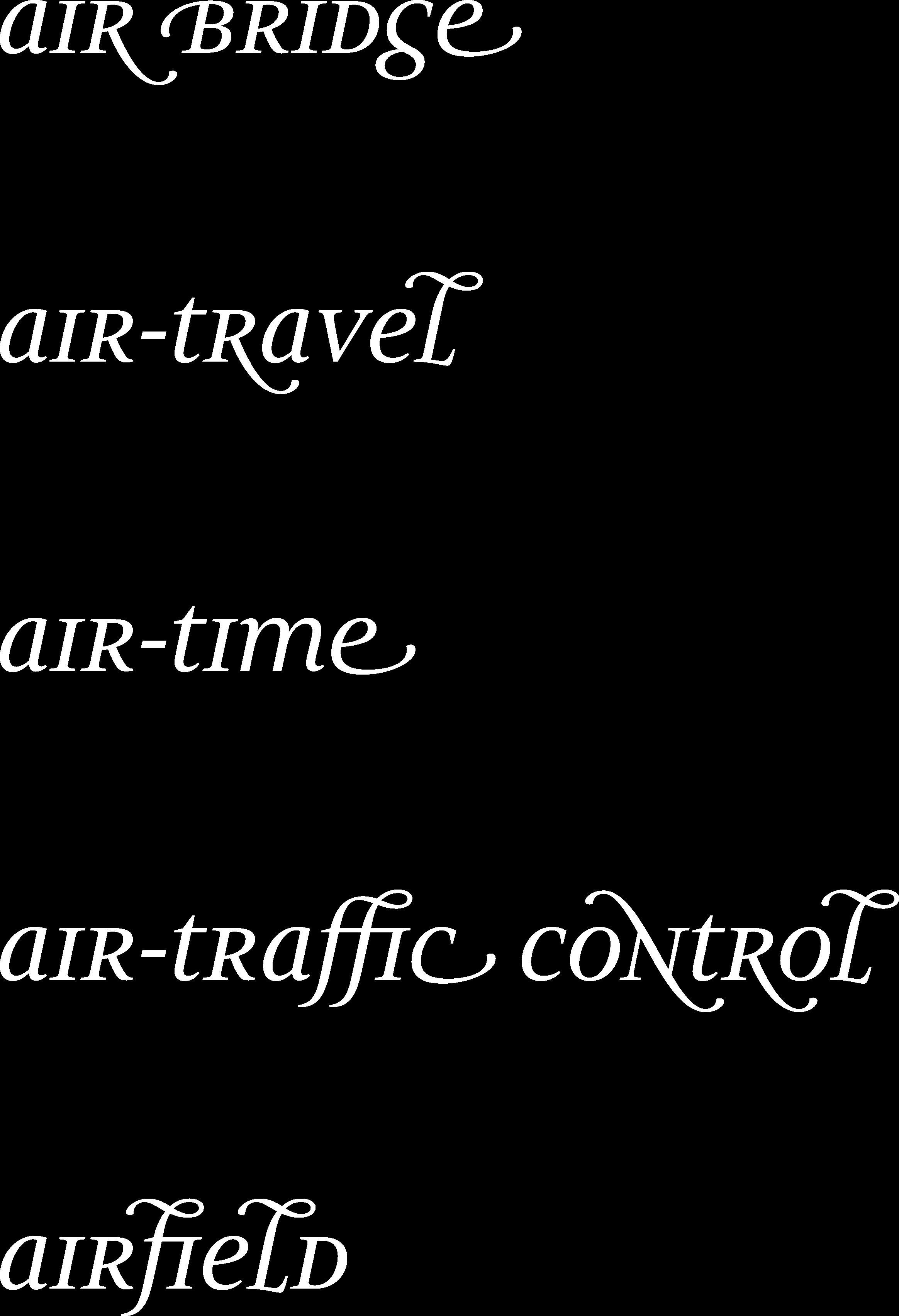 Image-Types-Swash
