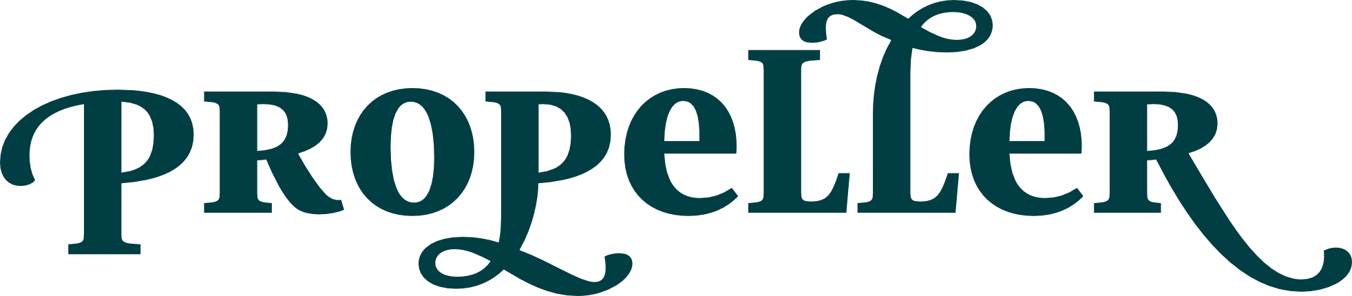 Image-Propeller