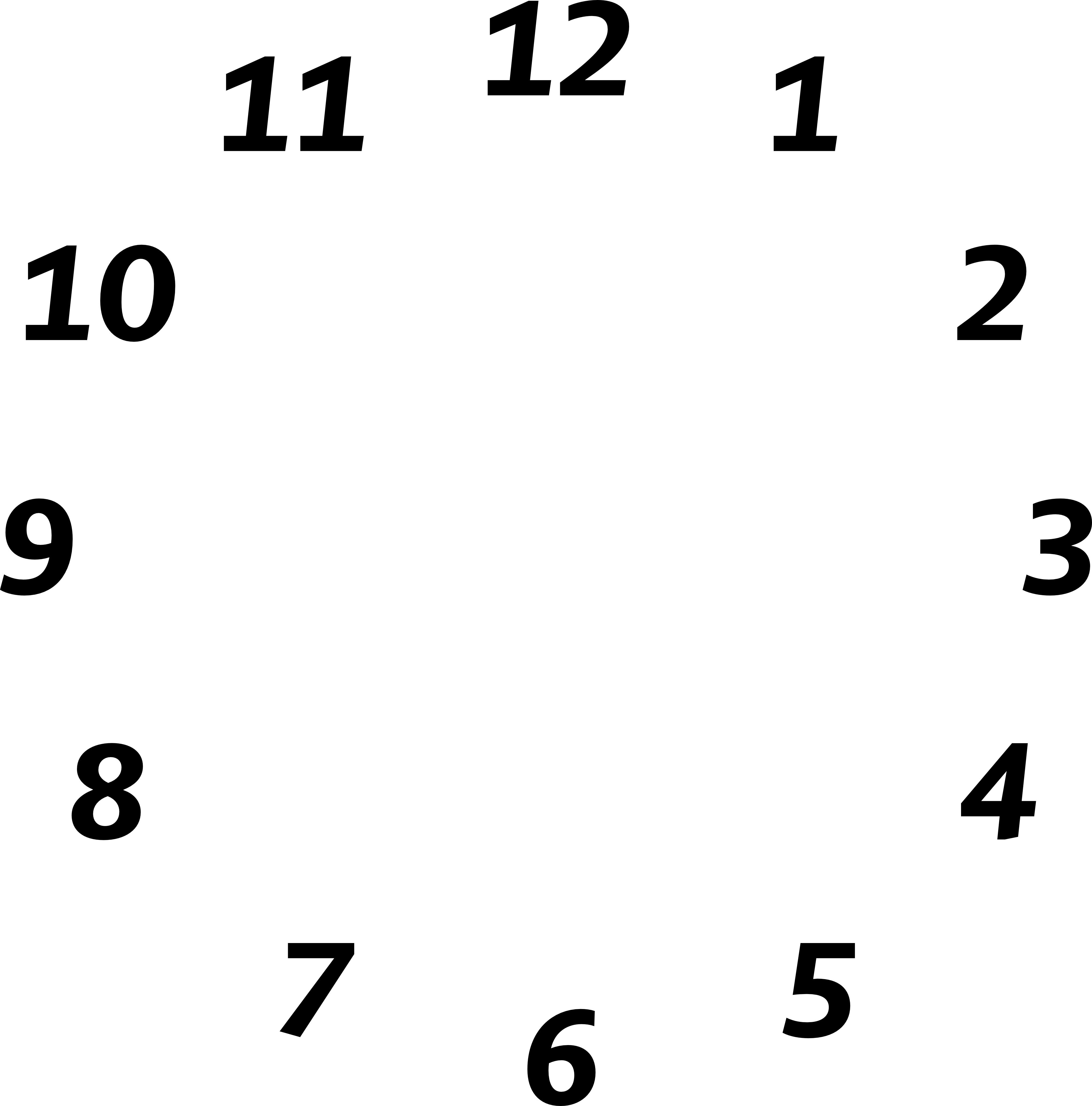 Image-eleven