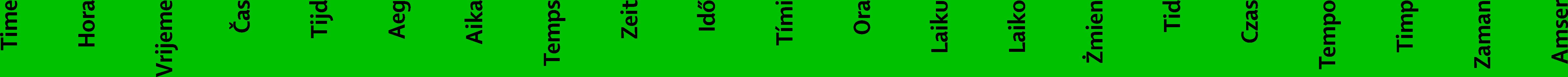 Image-twelve