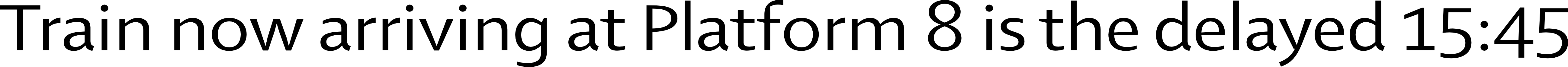 Image-six