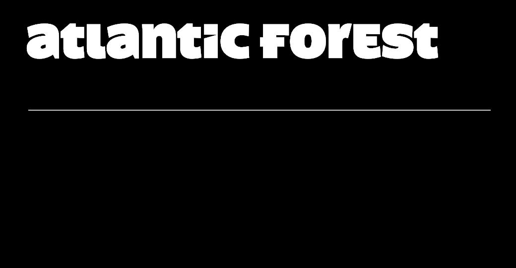 Image-Shr-forest-c4