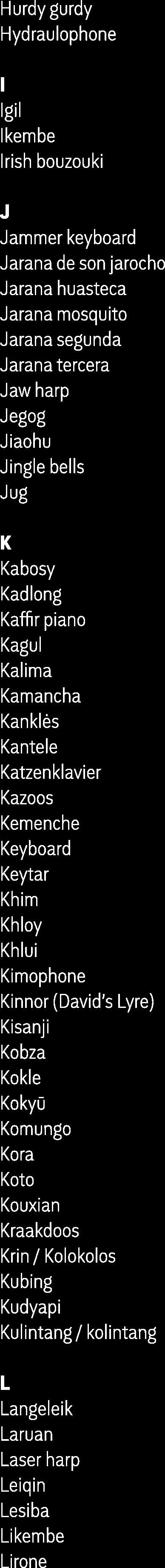 Image-List2
