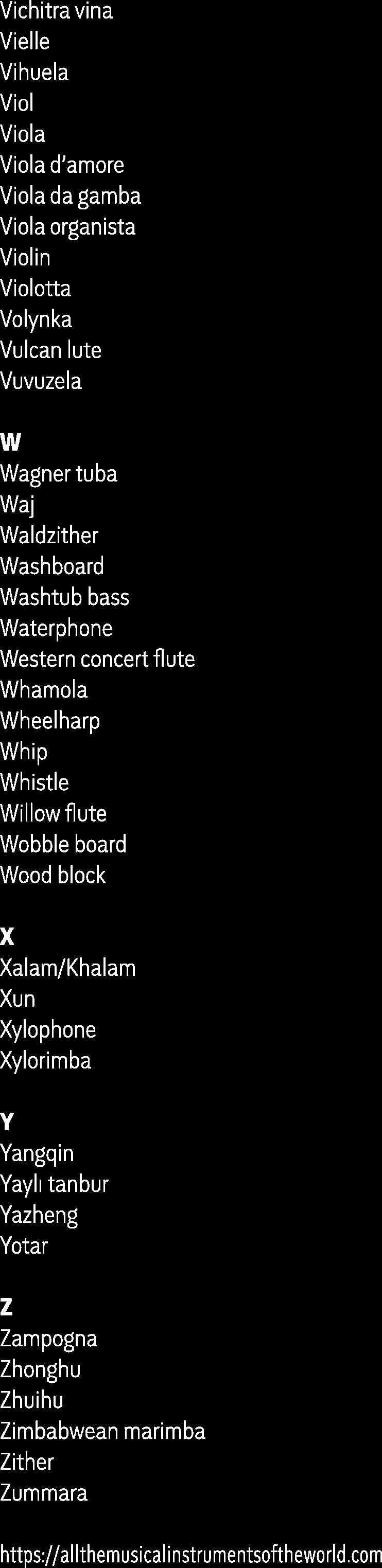 Image-List7