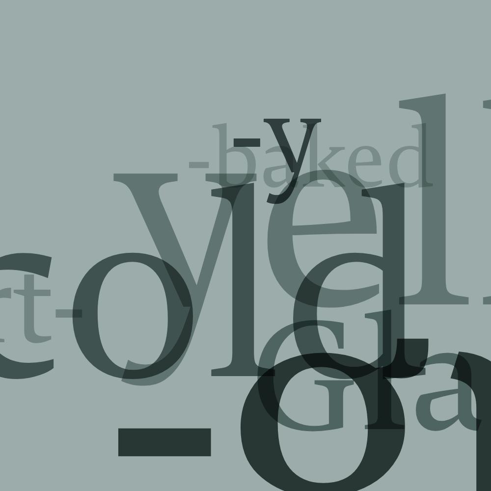 Enigma Text.