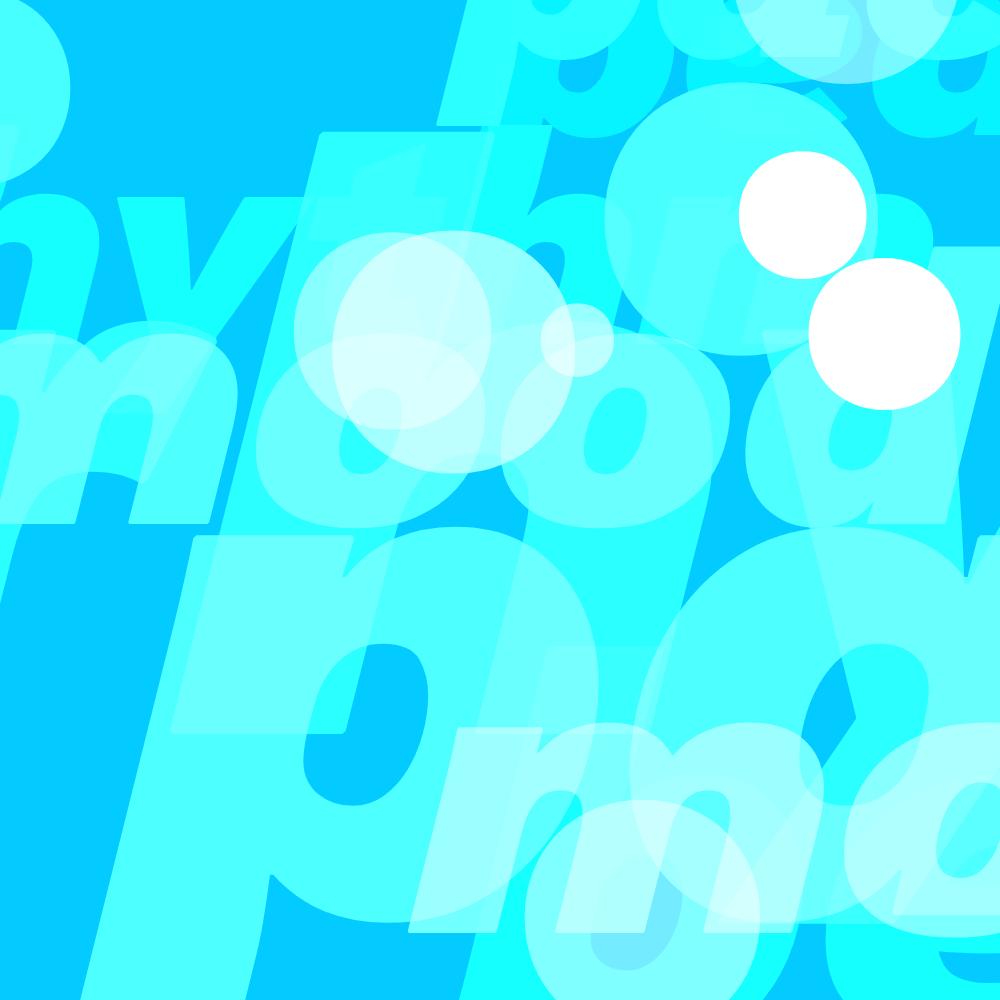 Trilogy Sans.