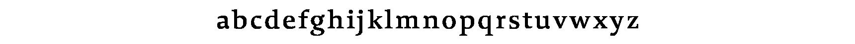 <p>Superiors</p> glyphs