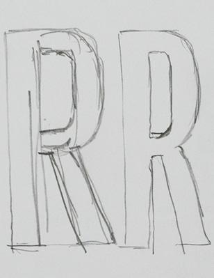 D1  Avn 02