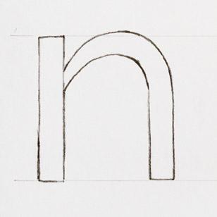 D1 Fen 01