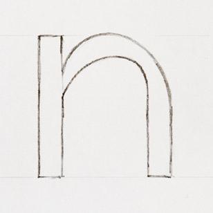 D1 Fen 02