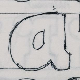 D1 Shr 07