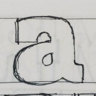 D1 Shr 08