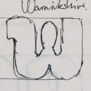 D1 Shr 09