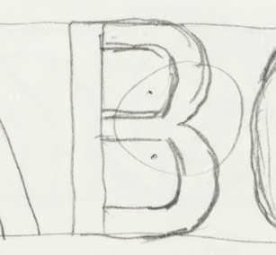 D1 Yal 13