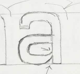D1 Yal 15