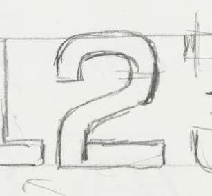 D1 Yal 17