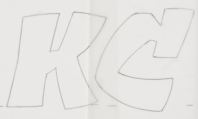 D2 Brk 16