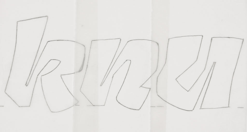 D3 Brk 04