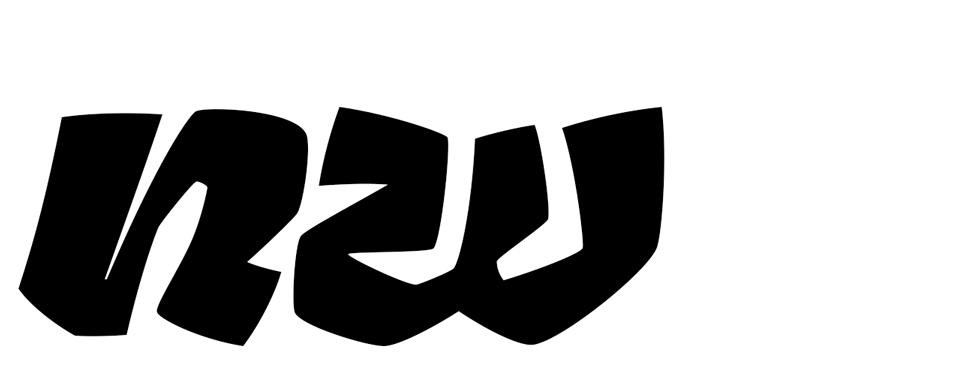 D3 Brk 06