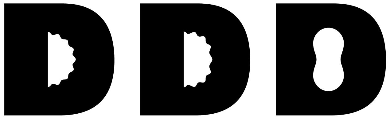 D3 Nut 02
