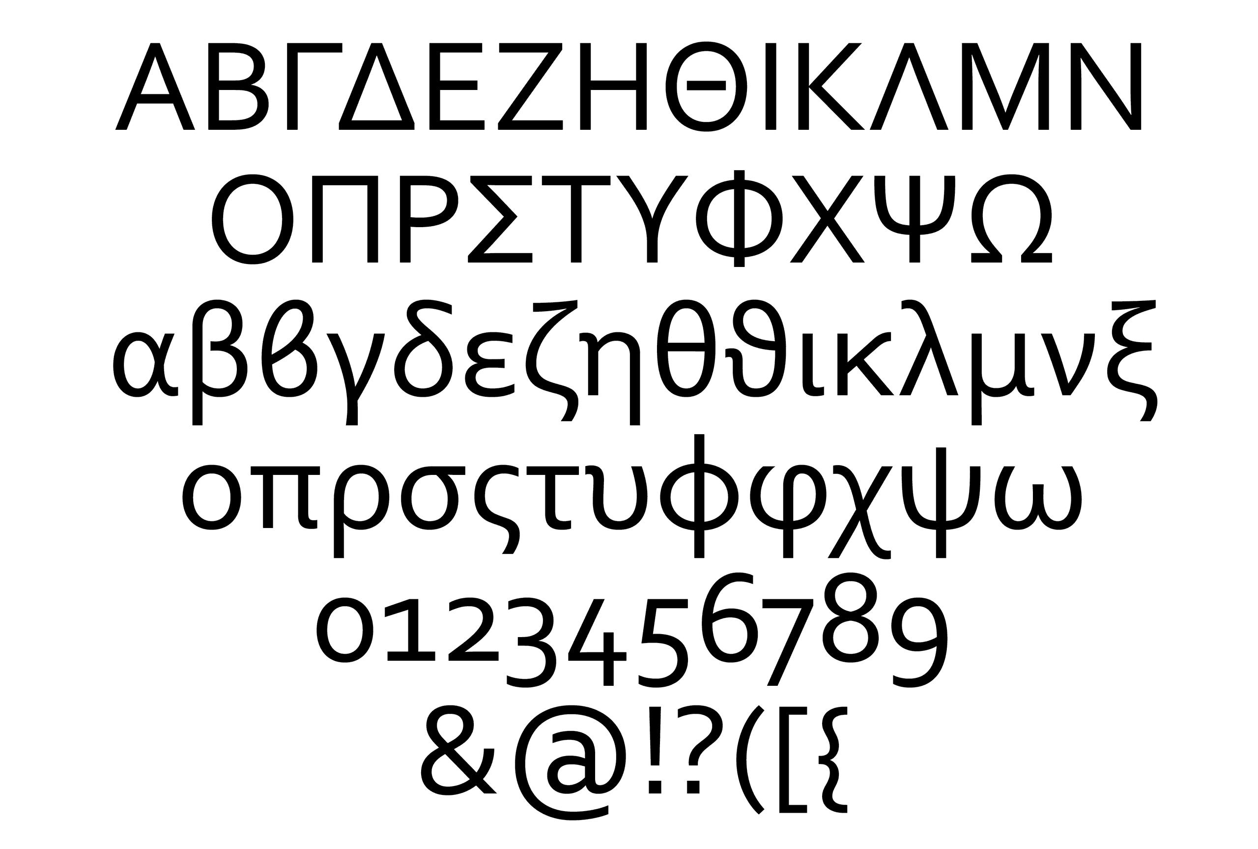 D6 Cbl 03