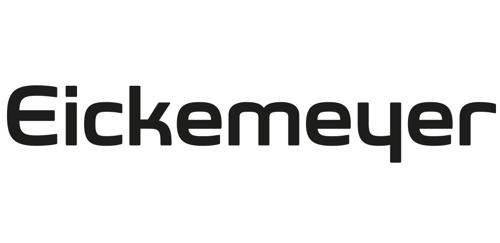Logo Eickemeyer