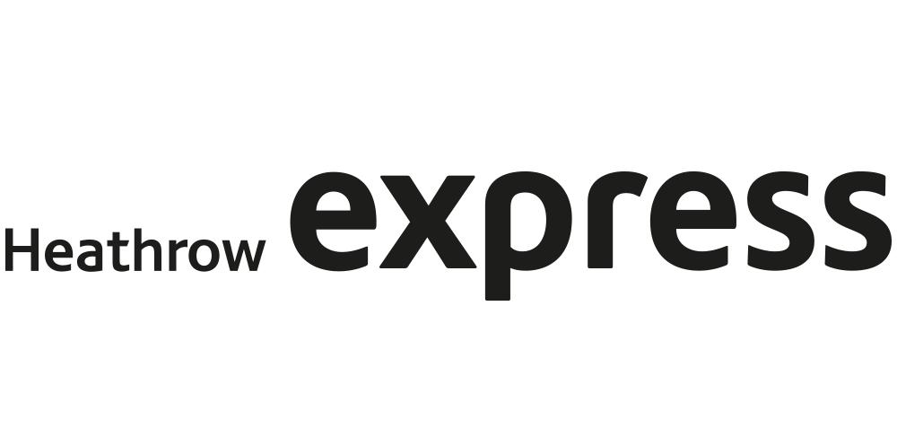 Logo Hex