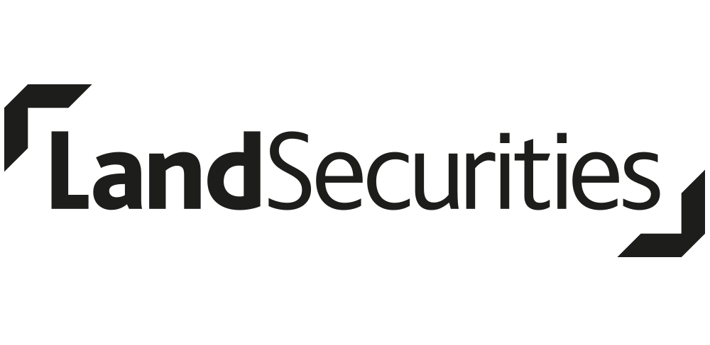 Logo Land Securities