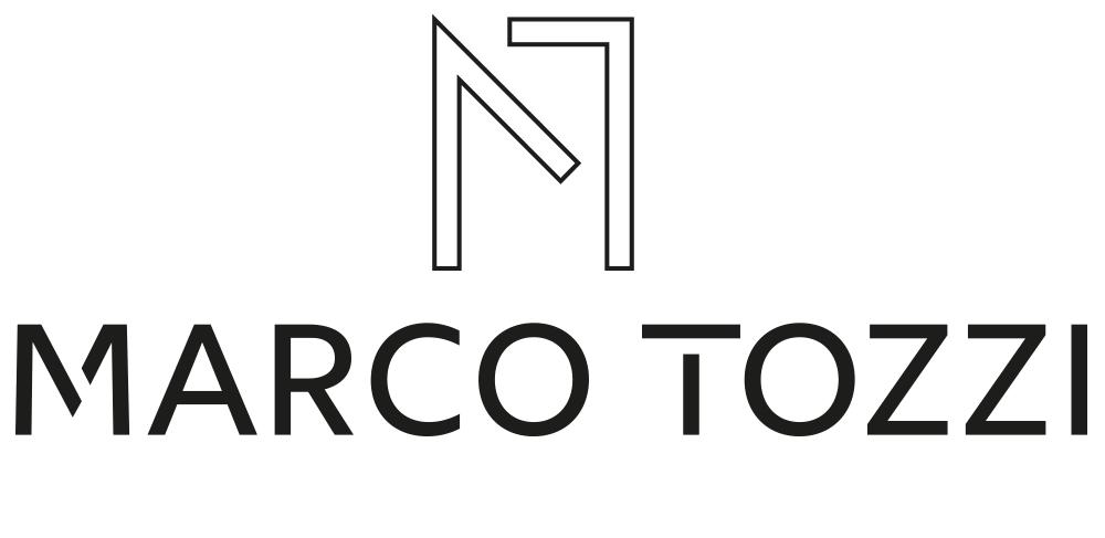 Logo Marco Tozzi