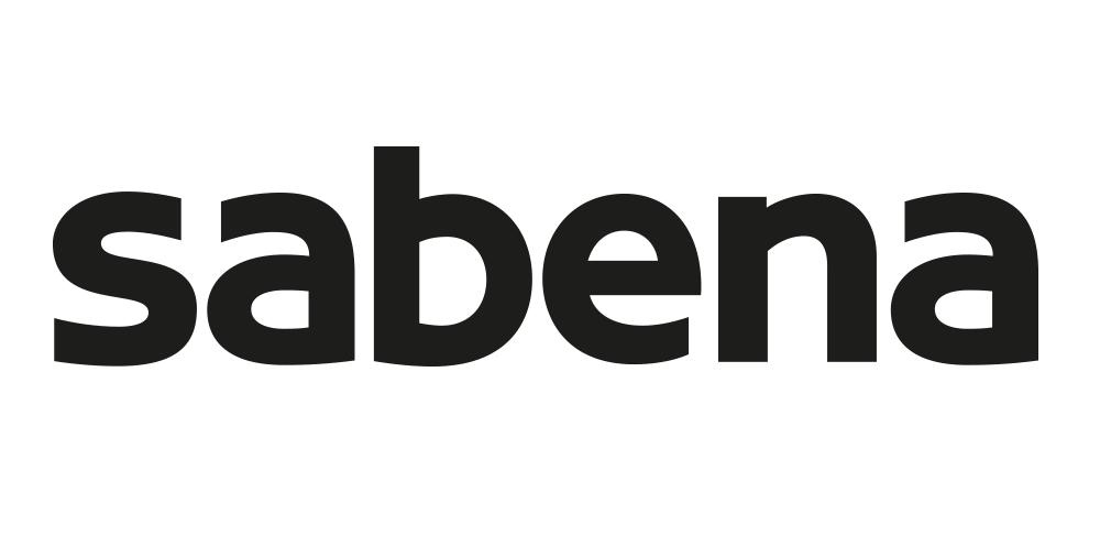 Logo Sabena